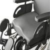 Poylin P140 Fonksiyonel Tekerlekli Sandalye