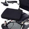 Poylin P207 Ultra Hafif Katlanabilir Akülü Tekerlekli Sandalye