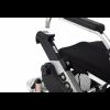 Poylin P208 Ultra Hafif Lityum Akülü Tekerlekli Sandalye