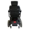 Poylin P228 Akülü Tekerlekli Sandalye