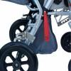 Poylin P990 Buggy Çocuk Arabası