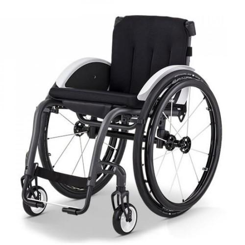 MEYRA Nano Aktif Tekerlekli Sandalye