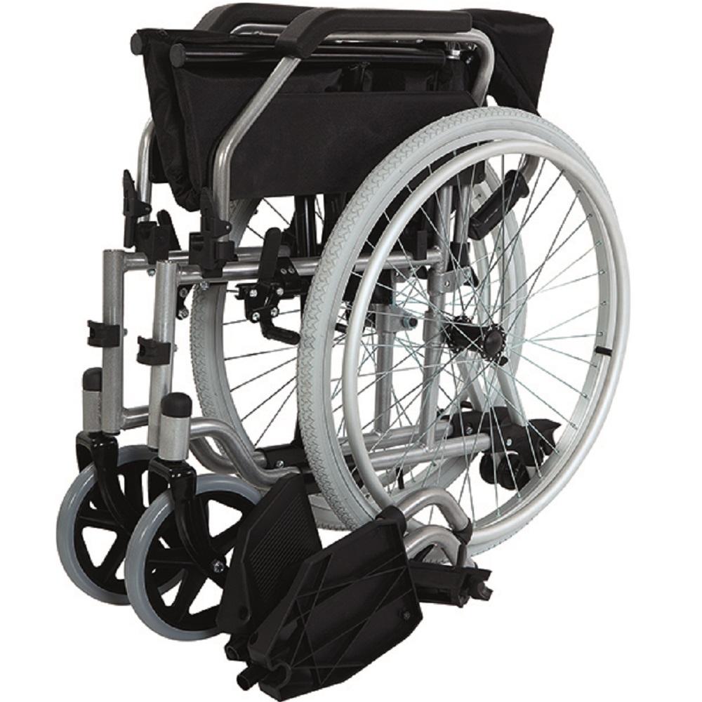 Poylin P120 Tekerlekli Sandalye Fiyatları