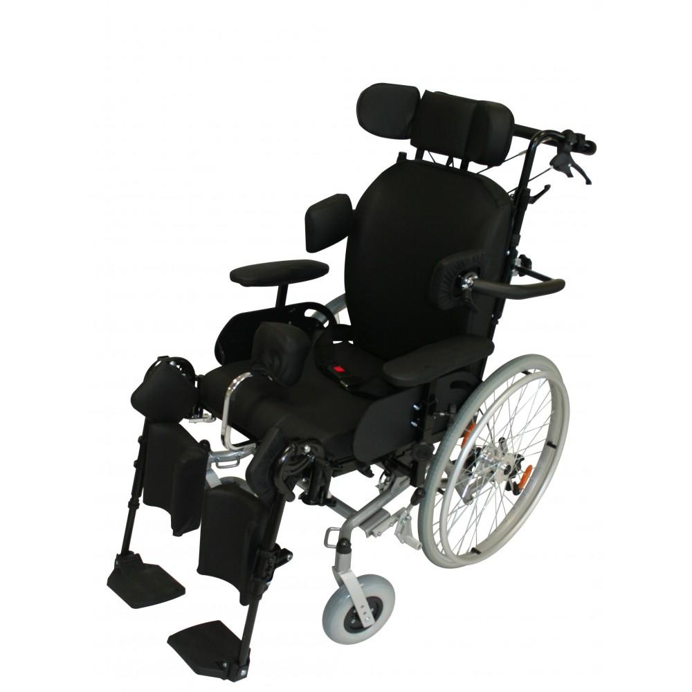 Poylin P130 Tekerlekli Sandalye Fiyatları