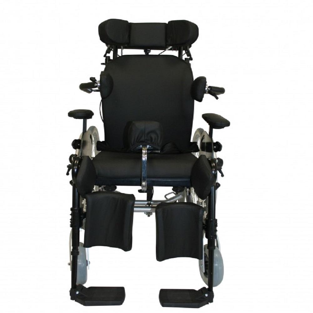 Poylin P130 Multi-fonksiyonel Tekerlekli Sandalye
