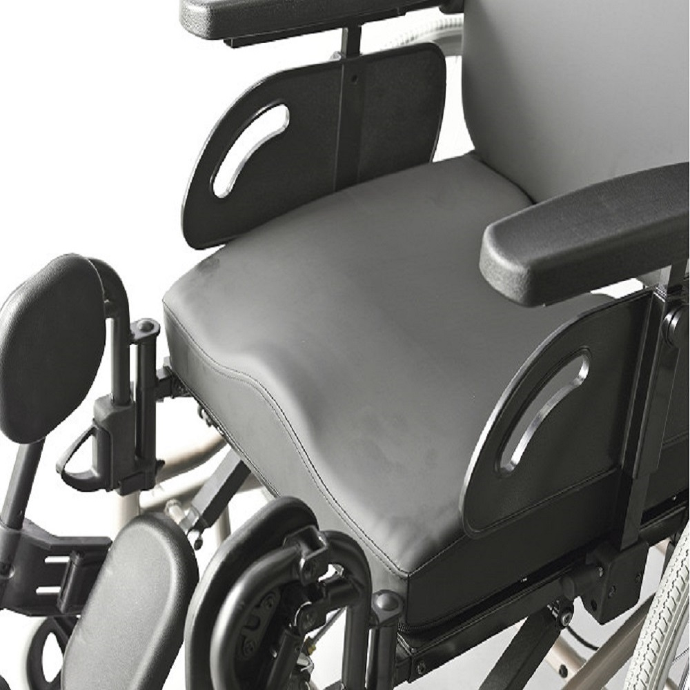 Poylin P140 Çok Fonksiyonlu Tekerlekli Sandalye