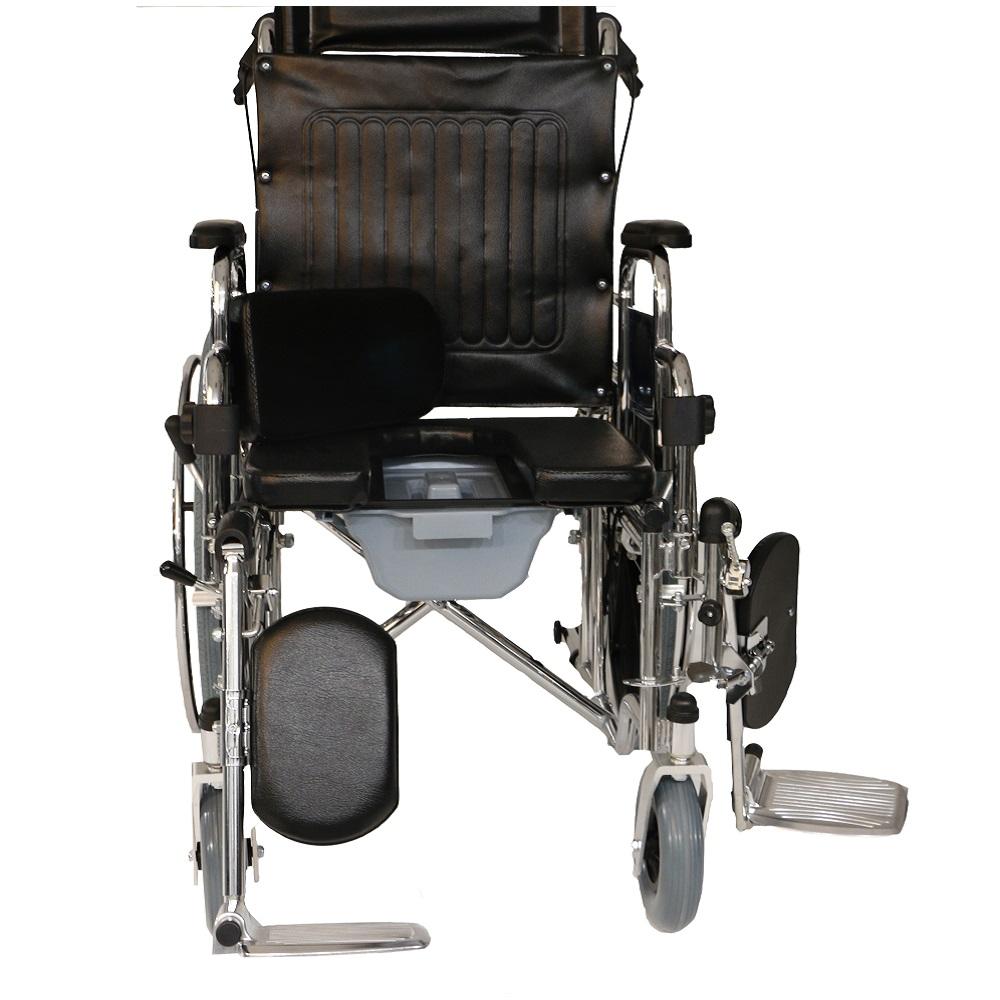 Poylin P615 Banyo Tuvalet Sandalyesi Fiyatları