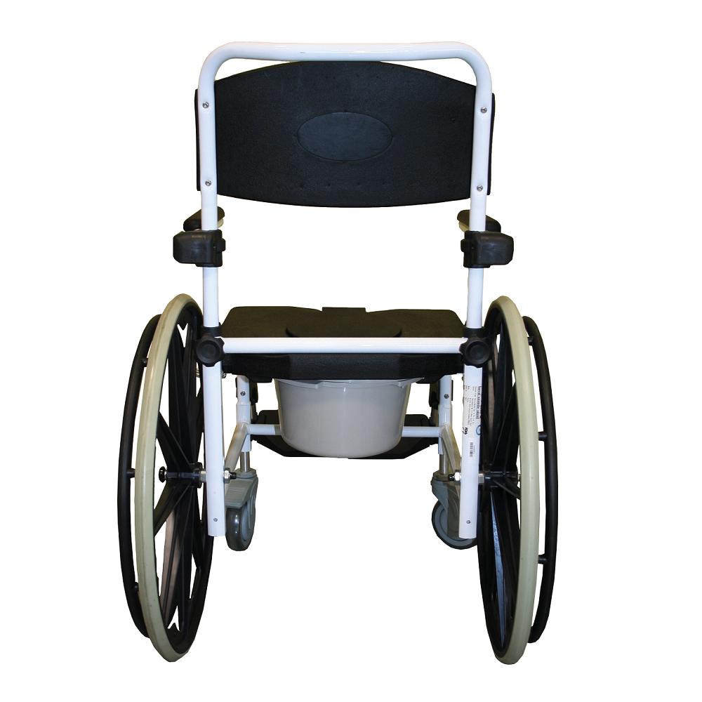 Poylin P617 Banyo ve Tuvalet Sandalyesi Fiyatları