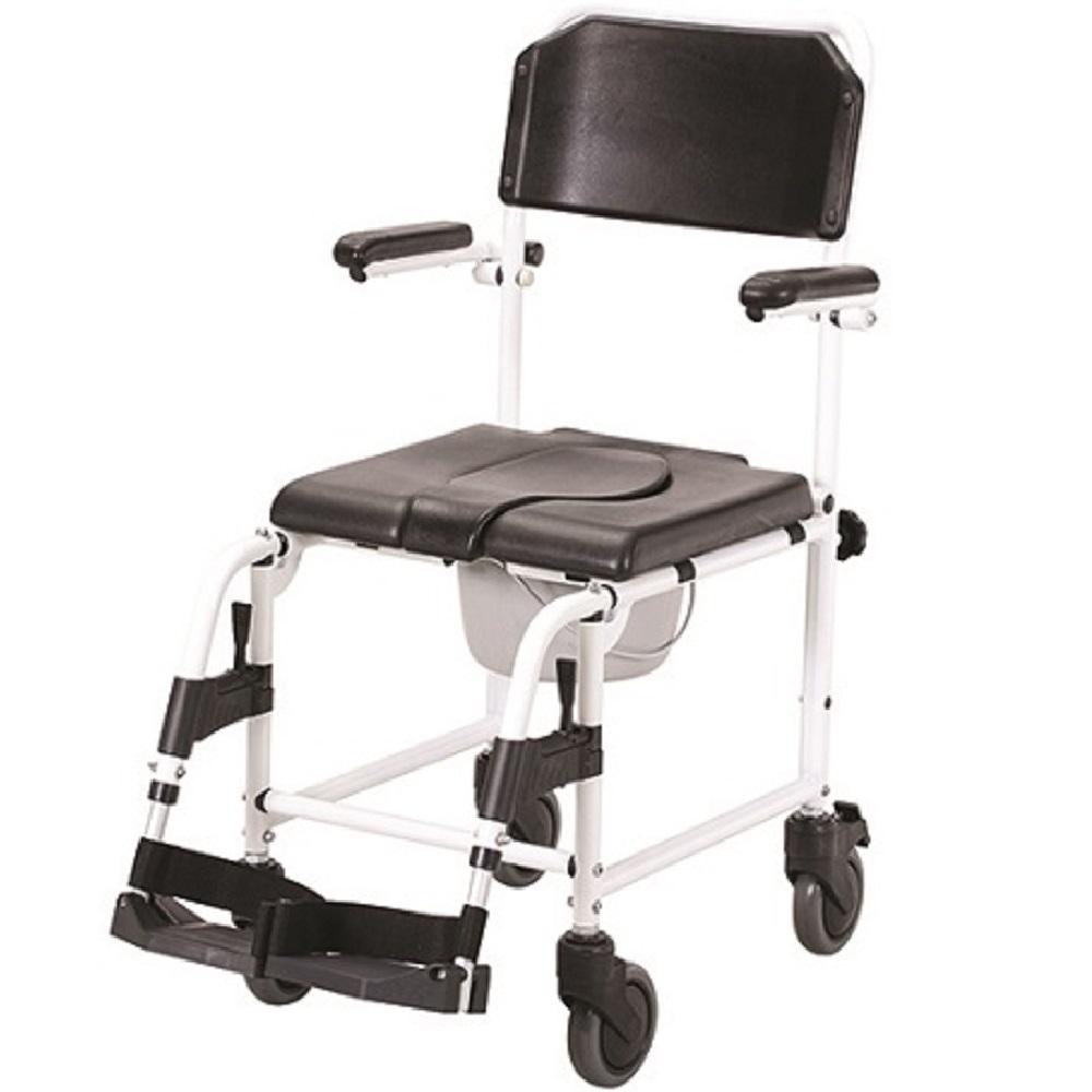 Poylin P618 Banyo ve Tuvalet Sandalyesi Fiyatları