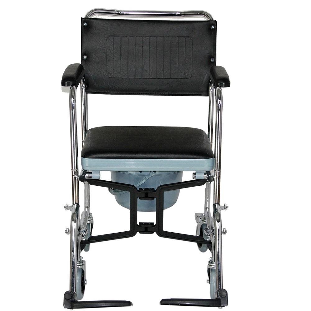 Poylin P618 Banyo Tuvalet Sandalyesi Fiyatlar