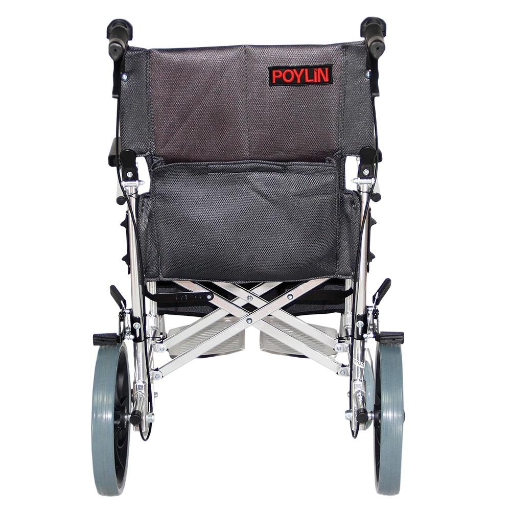 Poylin P805 Tekerlekli sandalye fiyatları