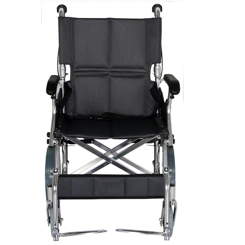 Poylin P805 Refakatçi Tekerlekli Sandalye Fiyatları