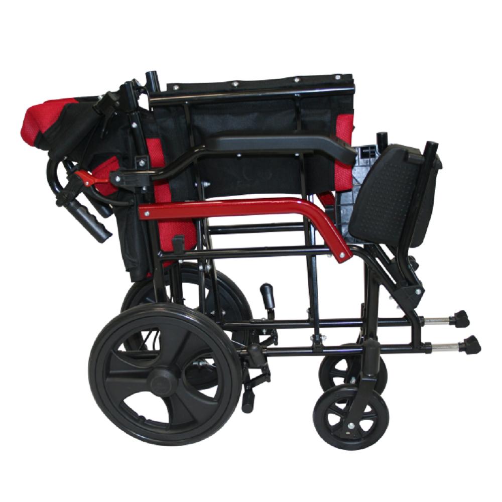 Poylin P806 Tekerlekli Sandalye Fiyatları
