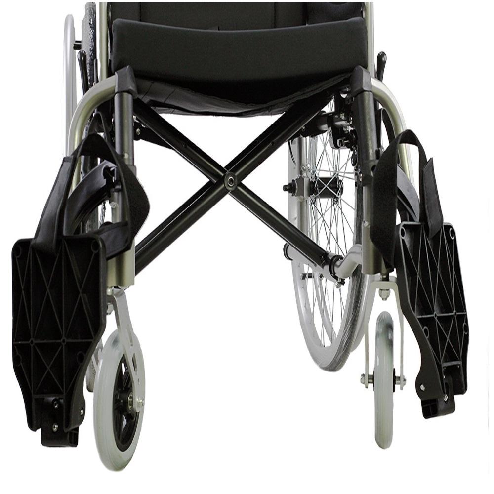 Poylin P957 Tekerlekli Sandalye Fiyatları