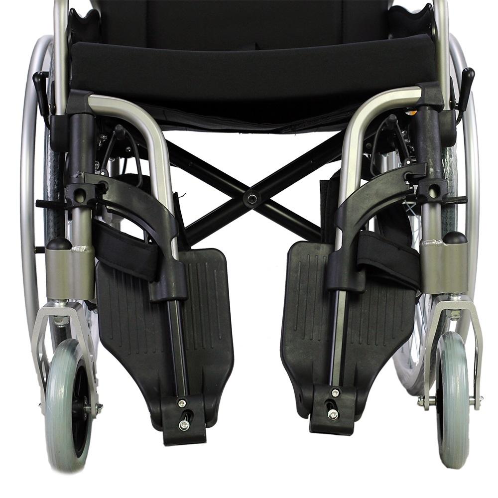 Poylin P957 Ekonomik Tekerlekli Sandalye Fiyatları