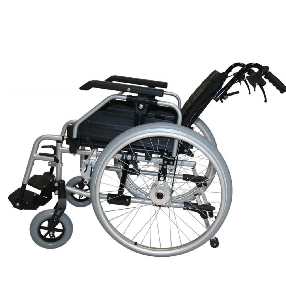 Poylin P967  Tekerlekli Sandalye Fiyatı