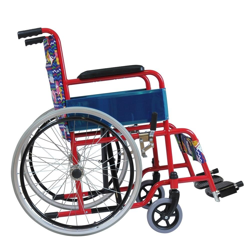 Poylin P970 Tekerlekli Çocuk Sandalyesi Fiyatları