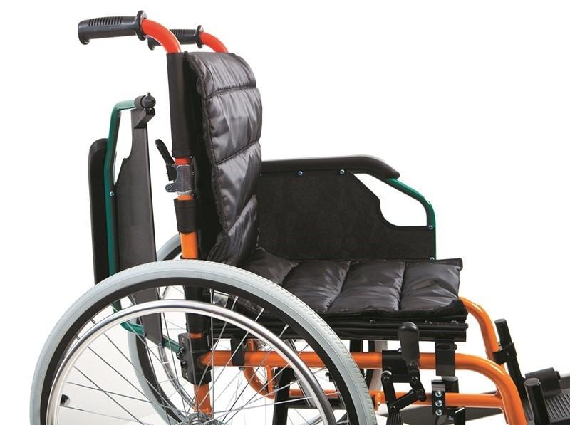 Poylin P980 Tekerlekli Çocuk Sandalye Fiyatları