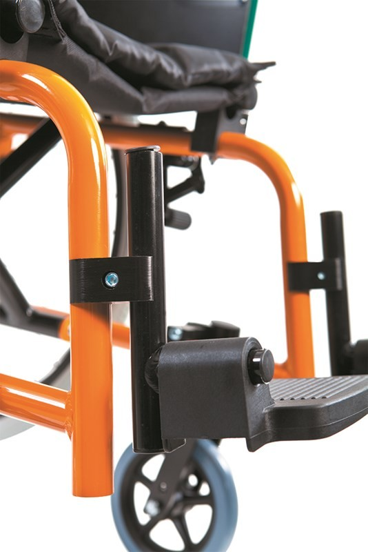 Poylin P980 Tekerlekli Çocuk Sandalyesi Fiyatı