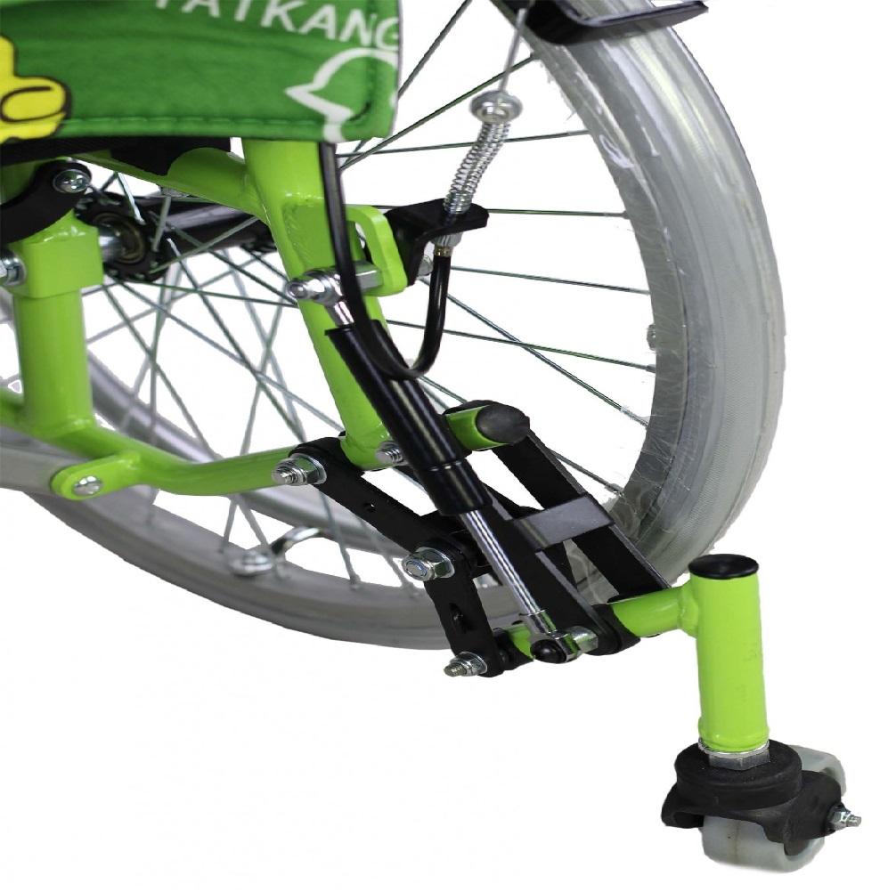 Poylin P981 Tekerlekli Çocuk Sandalyesi Fiyatları