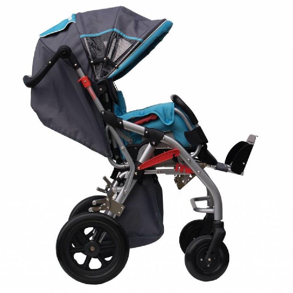 Poylin P990 Engelli Çocuk Puseti Fiyatları