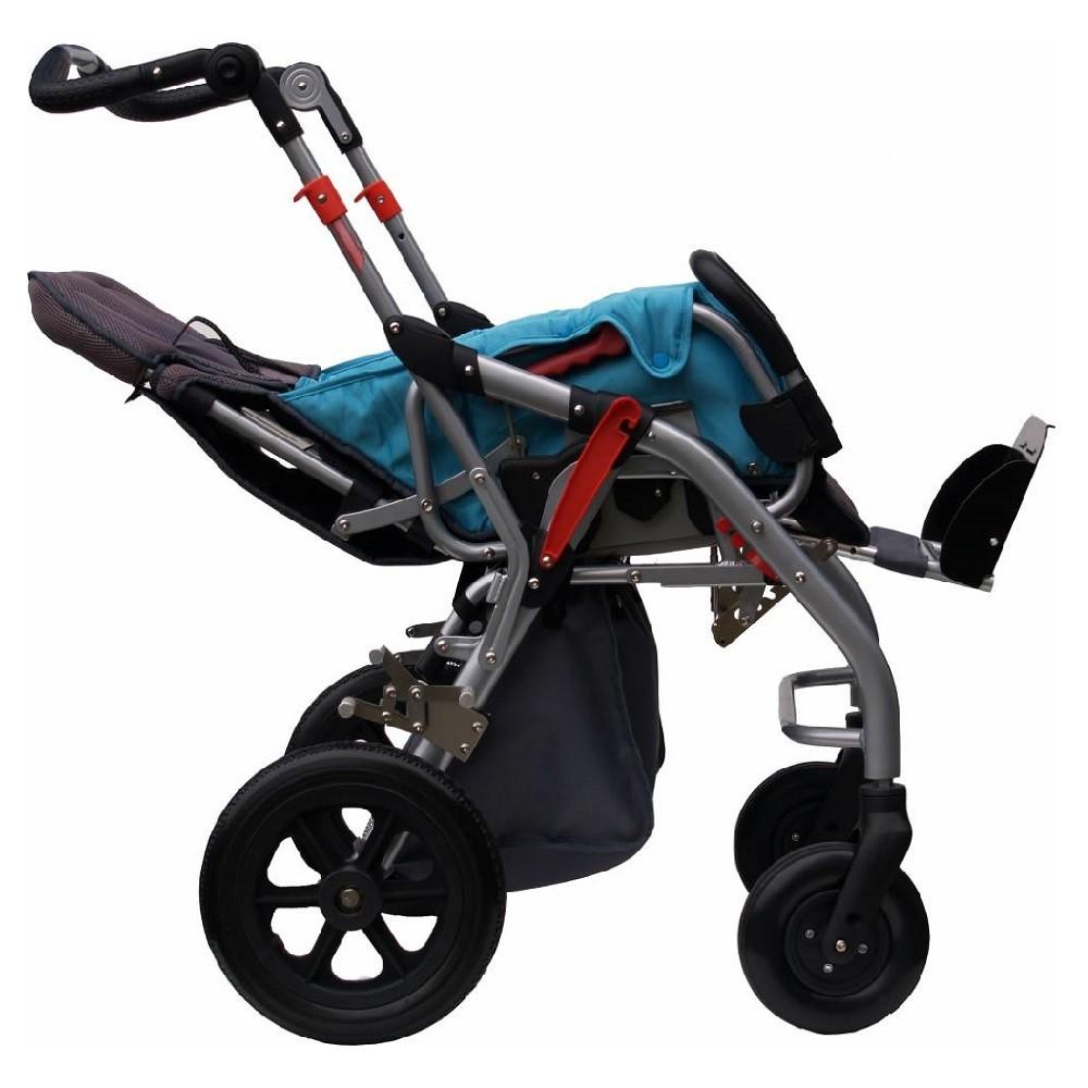 Engelli Bebek Puseti Fiyatları