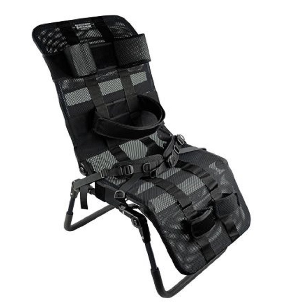 AKVOSEGO Spastik Banyo Sandalyesi Fiyatları