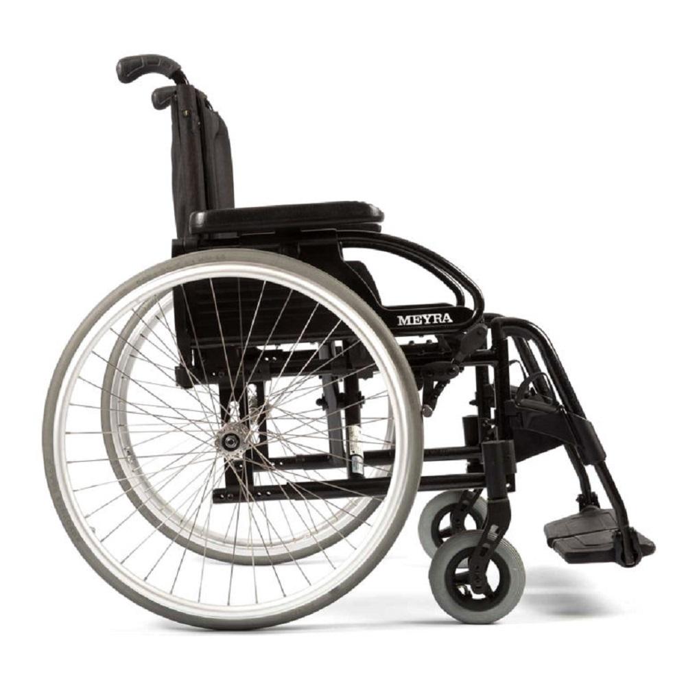Meyra Avanti Katlanabilir Aktif Tekerlekli Sandalye Fiyatları