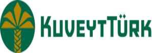 Kuveyt Türk Bankası Hesap Bilgileri