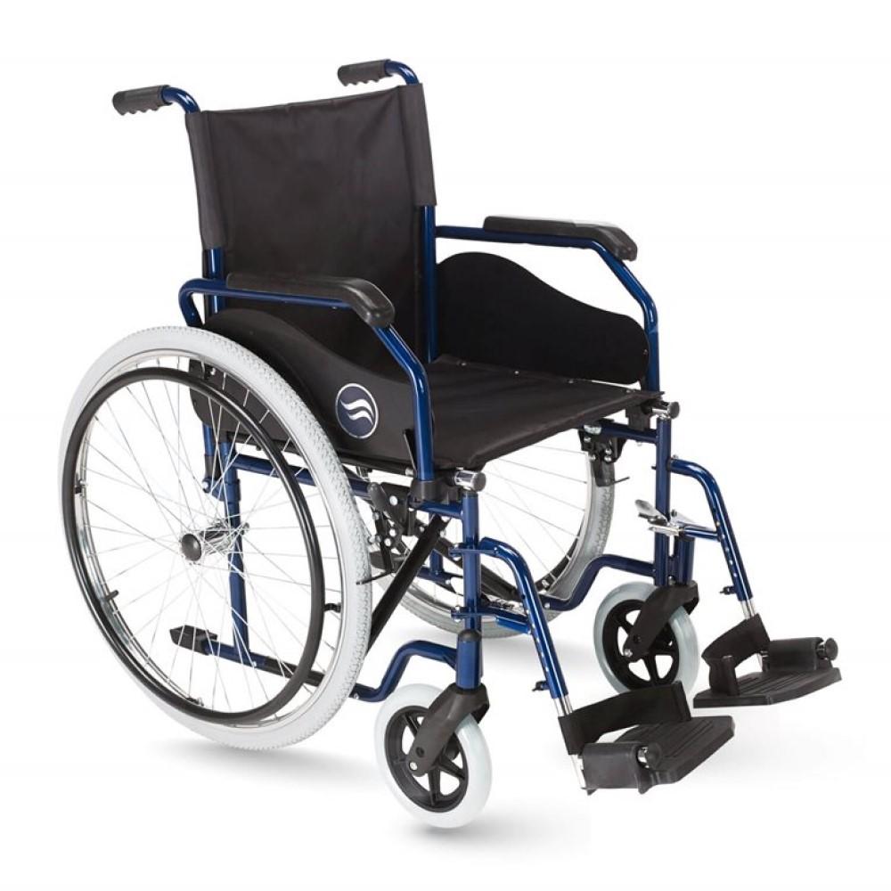 Breezy 90 Manuel Tekerlekli sandalye Fiyatları
