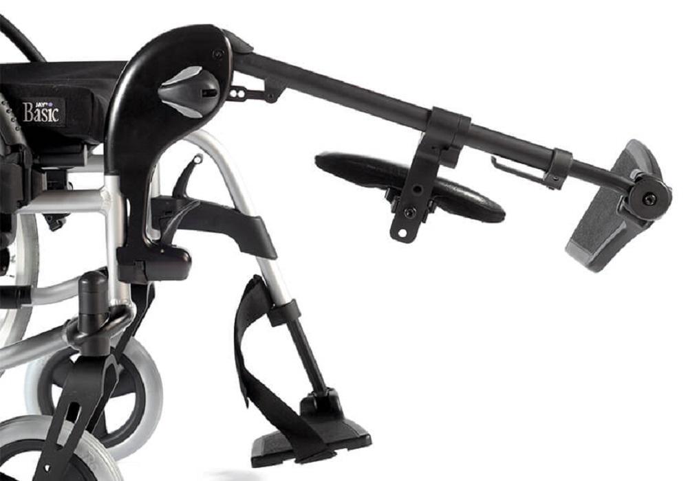 Breezy Unix 2 Manuel Tekerlekli Sandalye Fiyatları