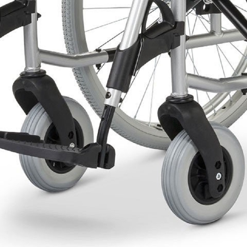 Meyra Budget 9050 Manuel Tekerlekli Sandalye Fiyatları