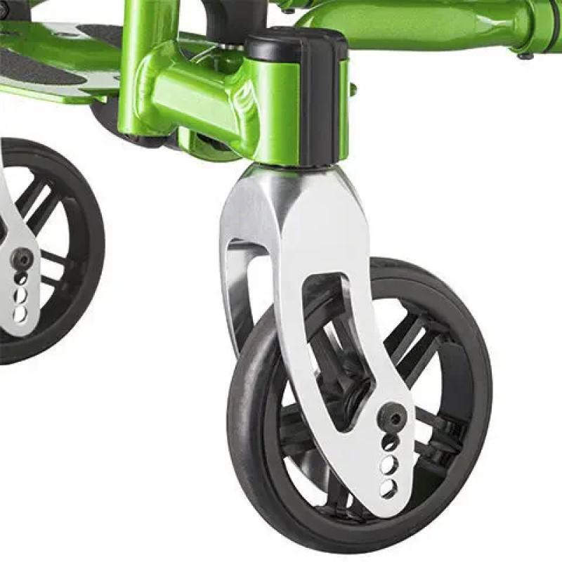 MEYRA Flash Pediatrik Aktif Tekerlekli Sandalye Fiyatları