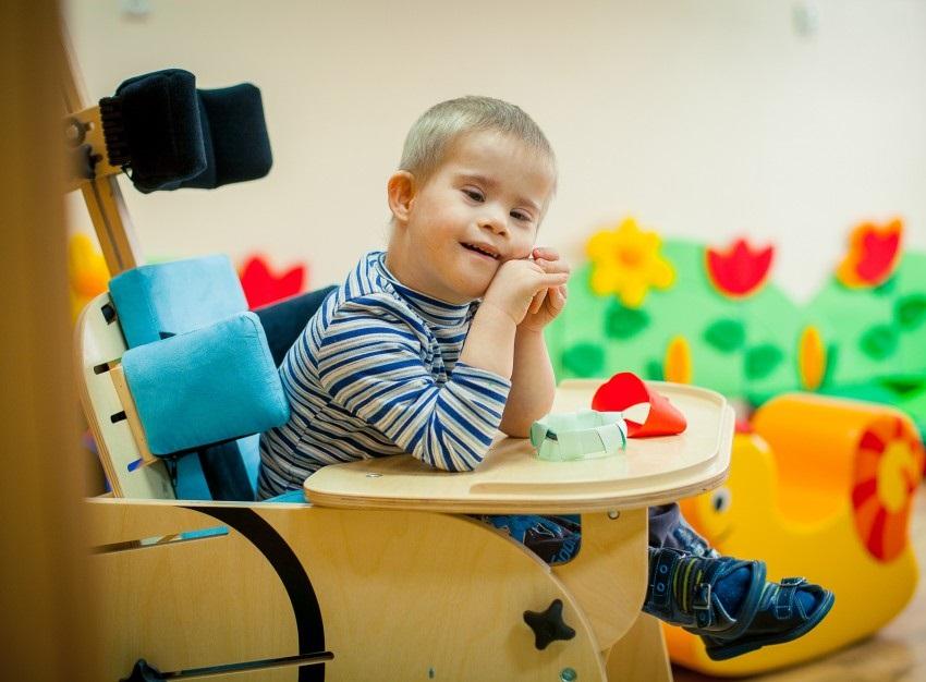 JUMBO Rehabilitasyon Sandalyesi Fiyatları