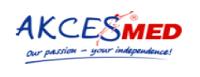 Akces-Med Logo