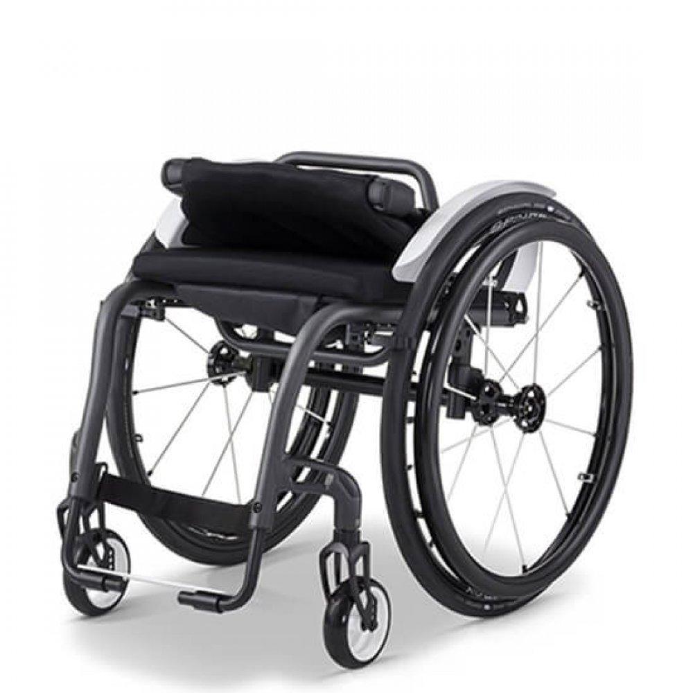 MEYRA Nano Aktif Tekerlekli Sandalye Fiyatlari