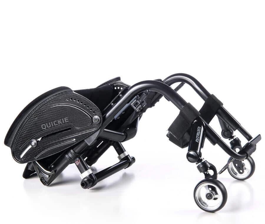 Quickie Nitrum Aktif Tekerlekli Sandalye Fiyatları