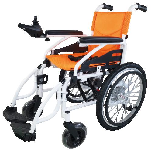 Poylin P200-C Akülü Çocuk Tekerlekli Sandalye Fiyatları
